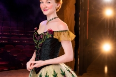 Caroline Innerbichler as Anna (photo by Matthew-Murphy for MurphyMade)